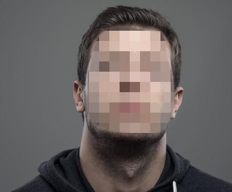 Egy kutya kivégzésével fenyegetőzött a budapesti férfi