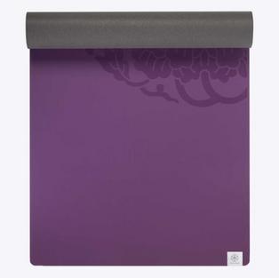 Performance Dry-Grip Mat