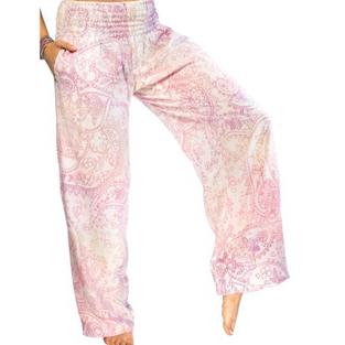 PI Yoga Pants Flares