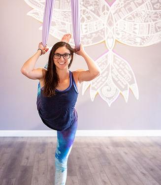 yoga-4983_edited.jpg