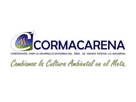Cormacarena