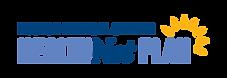 bmc_healthnet_logo.png