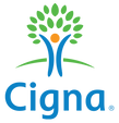 kisspng-cigna-logo-health-care-company-i