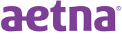kisspng-aetna-health-insurance-logo-heal