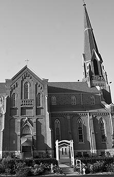 CORPUS CHRISTI CHURCH galesburg.png