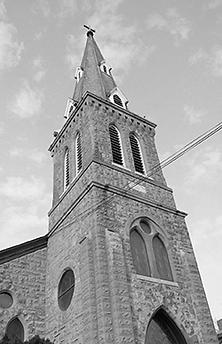 ST. PATRICK'S CHURCH galesburg.png