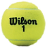 Wilson%2520championship%2520extra%2520du