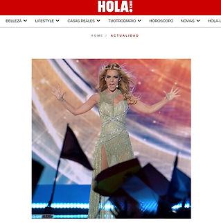 edurne eurovision.jpg