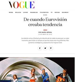 eurovision vogue.jpg