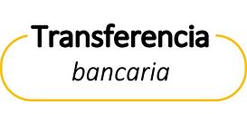 transferencia fondo.png