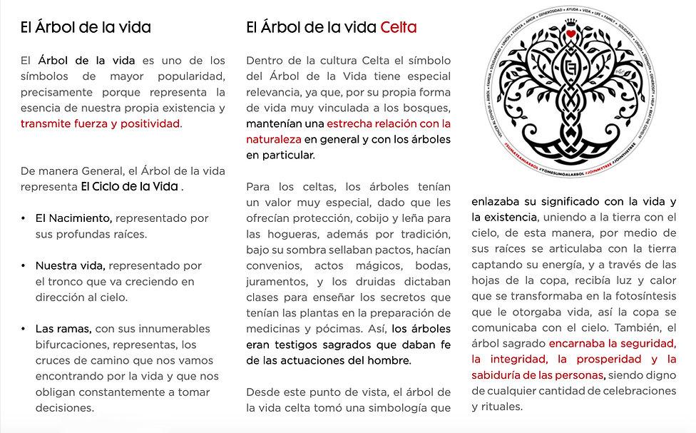diapositiva_simbología.jpg