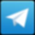 telegram-logo-947.png