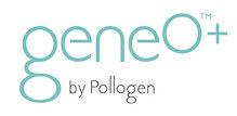 GeneO+ by pollogen