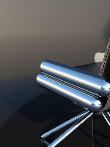 стул подлокотники спэйс 004.effectsResul