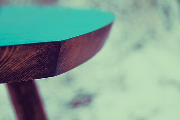 Кофейный стол_0302.jpg