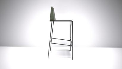 барный стул графика 001.jpg