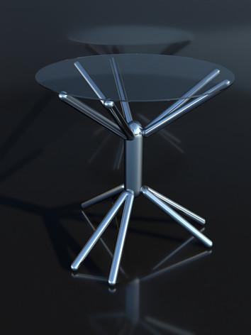 столик_спэйс 001.effectsResult.jpg