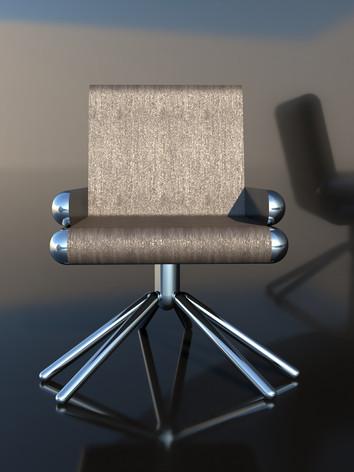 стул подлокотники спэйс 003.effectsResul