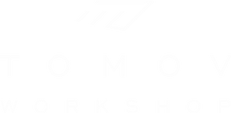 TOMOV LOGO NEW 2019 Б.png
