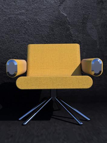 кресло спэйс на черной стене 004.jpg