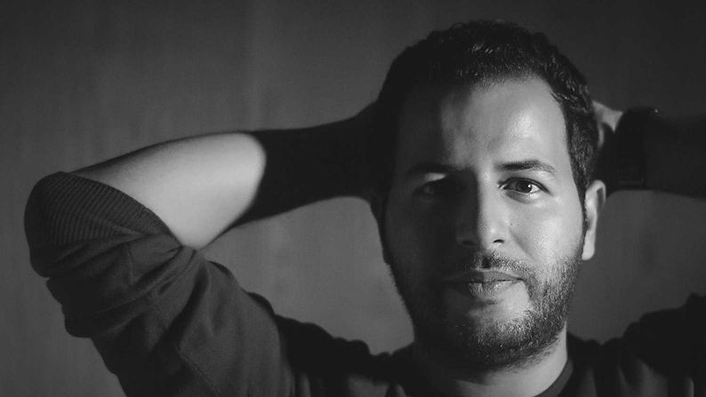 Fouad Medni