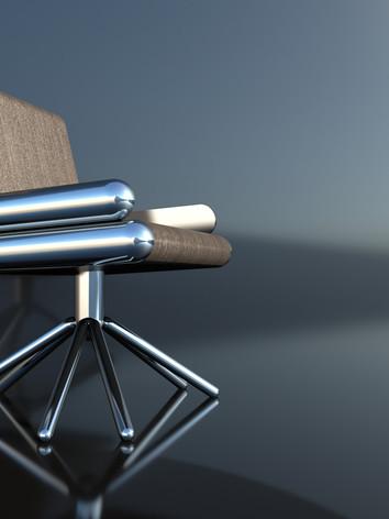 стул подлокотники спэйс 002.effectsResul