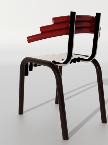 стул из шлангов 004.jpg