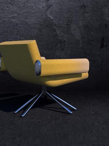 кресло спэйс на черной стене 002.jpg