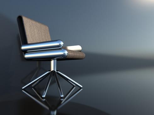 chair 004