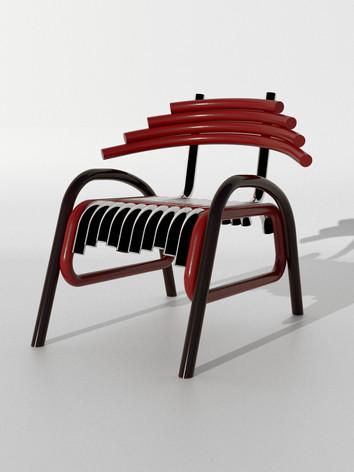 кресло из шлангов 001.jpg