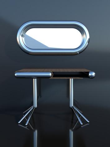 консоль зеркало 001.jpg