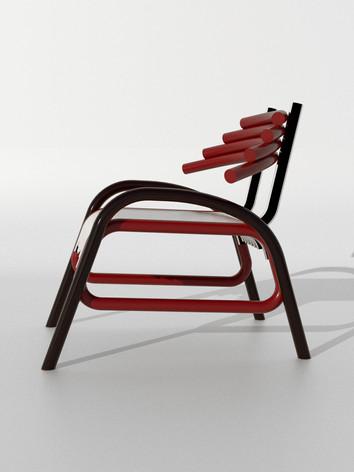 кресло из шлангов 002.jpg