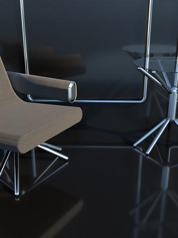 кресло_столик_спэйс.jpg