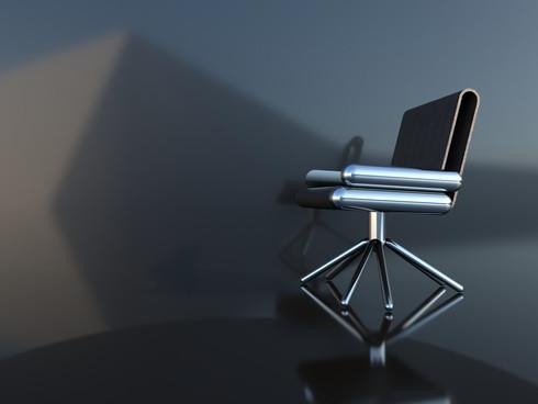 chair 005