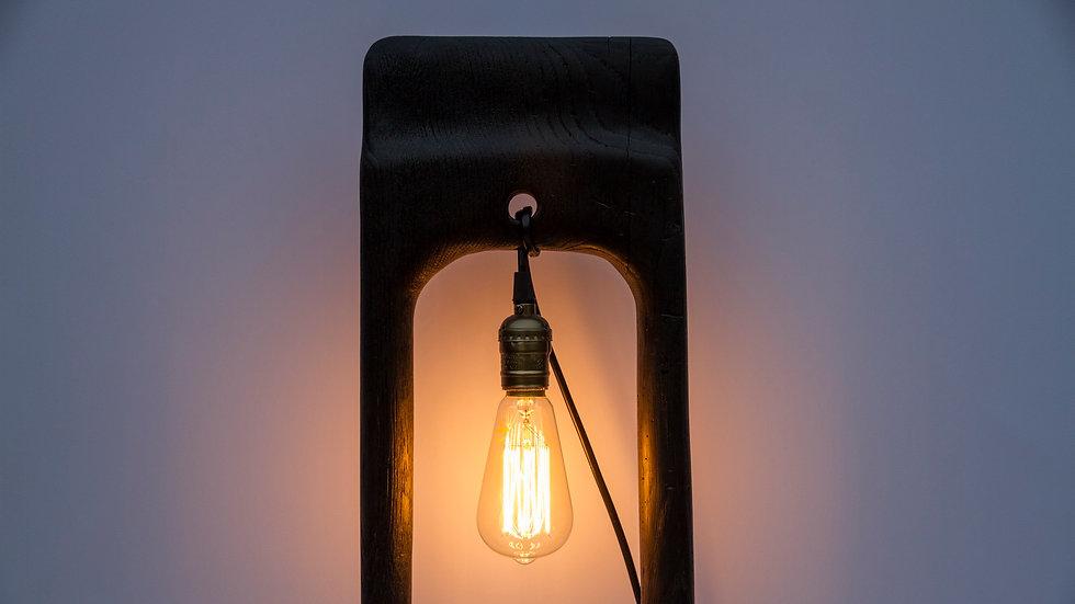 Лампа ТЕНЬ