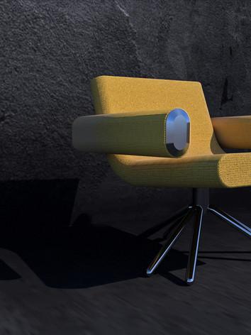 кресло спэйс на черной стене 003.jpg
