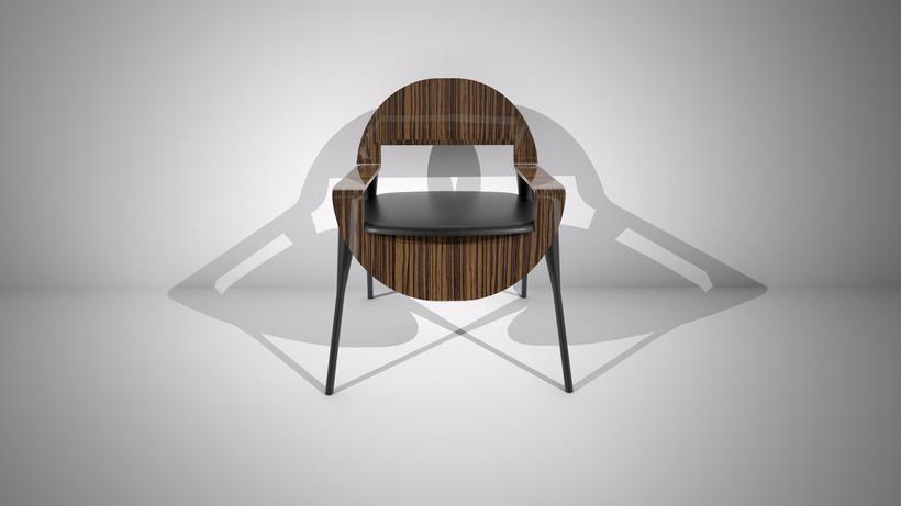 стул палиндром 001.jpg