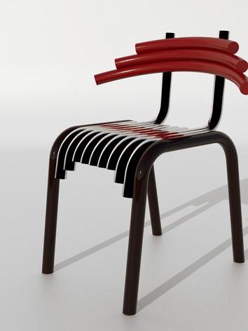 стул из шлангов 002.jpg