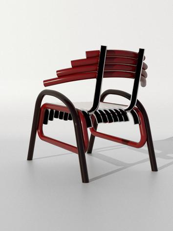 кресло из шлангов 003.jpg