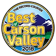 Best of Carson Valley 2018 4C.png