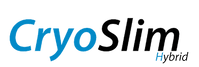 CryoSlim Hybrid logo.png