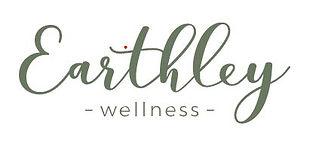 earthley logo