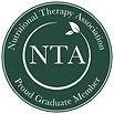 NTA-Graduate-Badge_edited.jpg