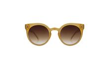 De zonnebril – een belangrijk accessoire