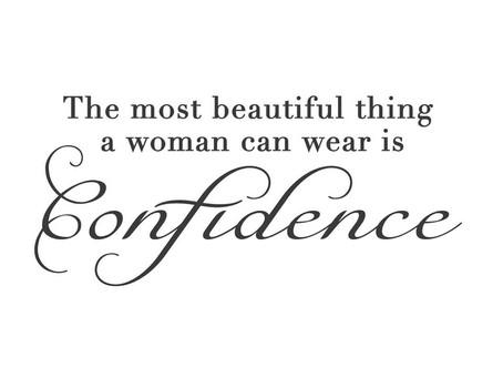 15 tips voor meer zelfvertrouwen