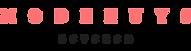 Modehuys-beveren-logo.png