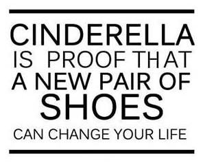 5 simpele trucjes om je schoenen langer mooi te houden