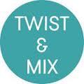 Twist&Mix Concept Store: een kosmopolitische visie op leven met lef