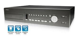 conmutadores y cámaras de seguridad en monterrey, telefonia, correo de voz, dvr, videoconferencia, cpcam