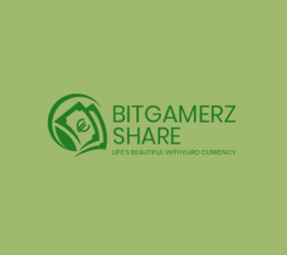 Bitgamerz share.png